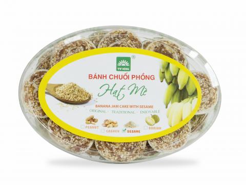 banh-chuoi-phong-hat-me-220g-1