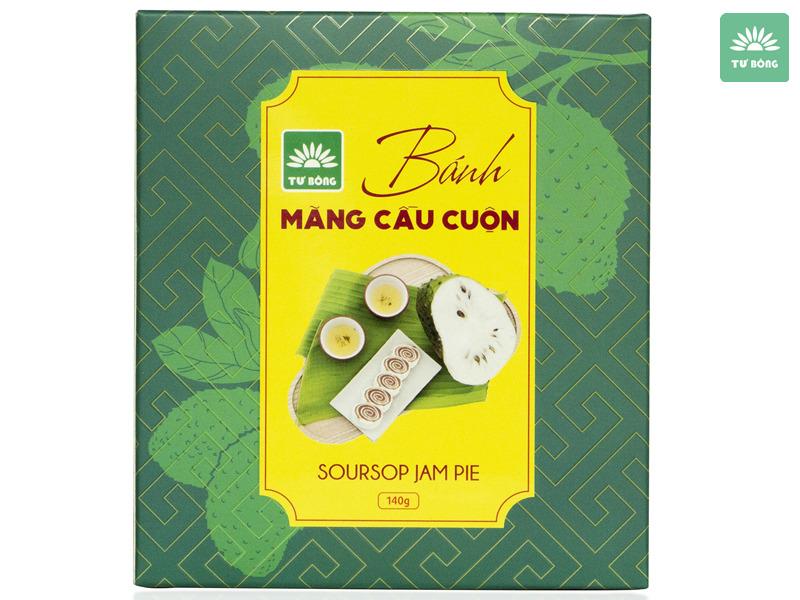 Món bánh đặc sản Lai Vung này cónhiều giá trị dinh dưỡng