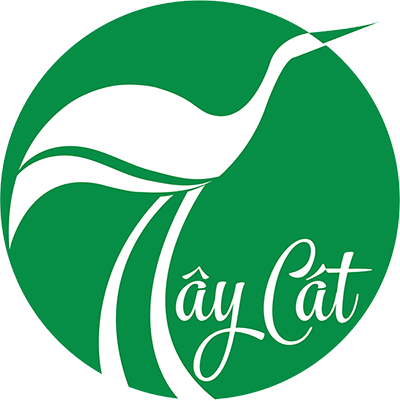 taycat.com.vn
