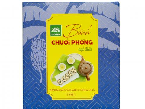 banh-chuoi-phong-hat-dieu-140g-1