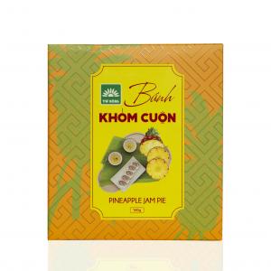 banh-khom-cuon-140g-1