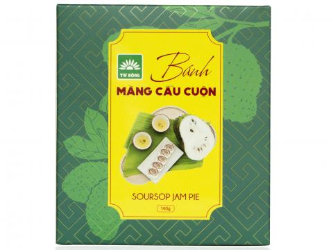 banh-mang-cau-cuon-140g-1