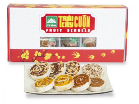 banh-trai-cay-cuon-250g-3