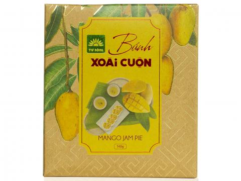 banh-xoai-cuon-140g-1
