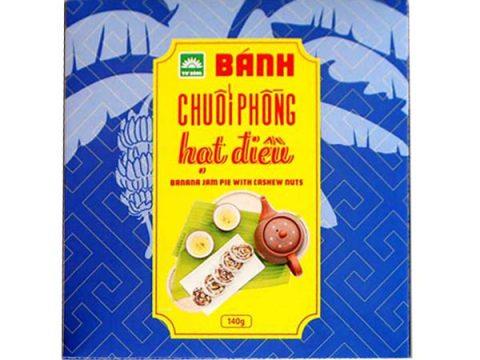 banhchuoiphong-hatdieu
