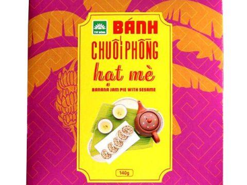 banhchuoiphong-hatme